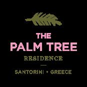 cropped-logo_palmtree_residence348.png